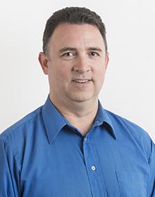 Craig Labranche