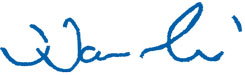 Tom Tardi signature