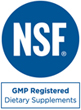 NSF Certified Facility